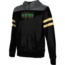 ProSphere Boys' TRUMANN 2 Gameday Hoodie Sweatshirt