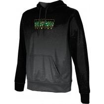 ProSphere Boys' TRUMANN 2 Ombre Hoodie Sweatshirt