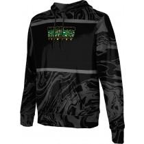 ProSphere Boys' TRUMANN 2 Ripple Hoodie Sweatshirt