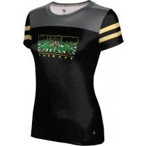 ProSphere Girls' TRUMANN 2 Gameday Shirt